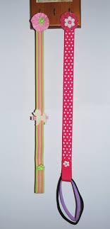 ribbon holders ribbon