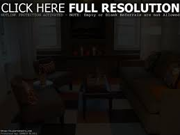 small living room chairs fionaandersenphotography com living