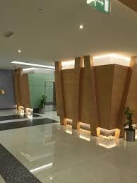 maqyas interiors leading interior design consultancy firm in