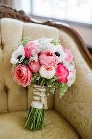 fleur de mariage les 18 meilleures images du tableau bouquet sousou sur