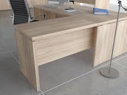 bureau pratique bureaux classiques droits deskissimo achat vente de bureaux