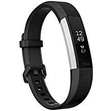 black friday amazon 2017 hour amazon com fitbit