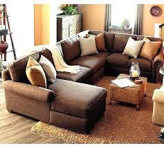 Sectional Leather Sleeper Sofa Sleeper Sectional Sofa Leather Sleeper Sectional Sofa Bed Photo
