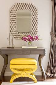 eclectic entryway by jeremy locke zillow digs zillow