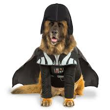 darth vader halloween costume star wars dog costumes best costumes for halloween