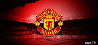 Manchester United Manchester United Becomes Uk Football Club To Earn 500m In