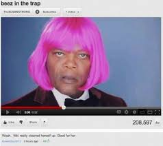 Meme Videos Youtube - youtube archives epic top comments