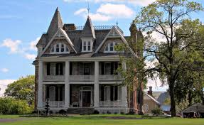 pictures new victorian homes the latest architectural digest