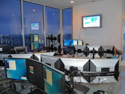 live day trading room live trading room avis trader