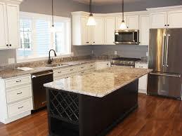 boston ma new homes massachusetts home builders move new homes