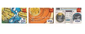 customized debit cards fargo commissions original depicting the