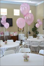 Home Made Baby Shower Decorations - elephant baby shower decorations out of stock elephant baby pink
