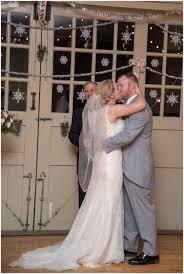 sarah levi new years eve celebration wedding u2014 lancaster