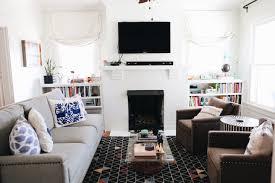 Redo Home Design Nashville by Cozy Nashville Bungalow Garvinandco Com