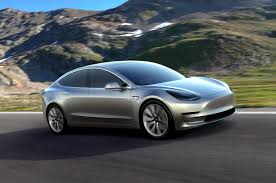 maserati tesla 2018 tesla model 3 reviews and rating motor trend