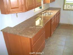 Kitchen Countertops Without Backsplash Laminate Countertops Without Backsplash Newfangled Depiction