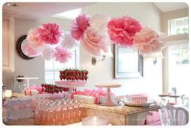 pink baby shower pink baby shower kristin eldridge
