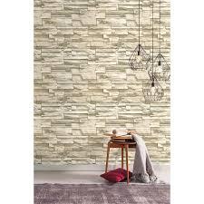 wallpaper amazon com painting supplies u0026 wall treatments