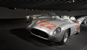 classic mercedes race cars legend 7 mercedes benz 300 slr racing sports car mercedes benz