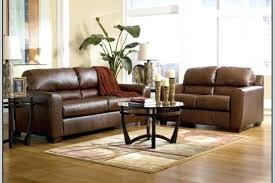 Loveseat Sets Sweet Sofa Loveseat Sets Under 300 Tags Sofa Loveseat Set Camel