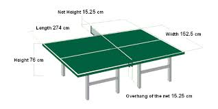 build your own table how to build a ping pong table plans for building your own table