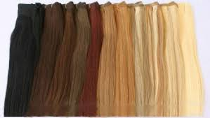 hair extensions australia human hair extensions products