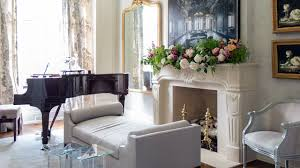 Interior Design  A Fresh Take On Traditional Style YouTube - Interior design traditional style