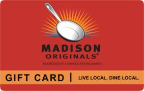 discount restaurant gift cards discount restaurant certificates originals restaurant