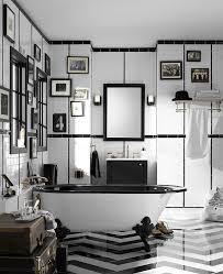 calcutta gold marble bathroom traditional with 1920s bathroom