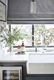 small kitchen layout ideas uk 54 best small kitchen design ideas decor solutions for