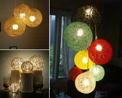 Diwali Decoration Ideas At Home 20 Diwali Decorating Ideas That Will Brighten Up Your Home