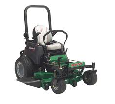 Lawn Tractor Canopy by Fastcat Pro Commercial Zero Turn Mower Bob Cat Commercial Mowers