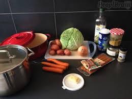 d馭inition de blanchir en cuisine charming definition de blanchir en cuisine 8 faire une potee vegan