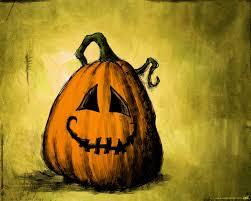 wallpaper de halloween fondos de escritorio de halloween pillateunlinux