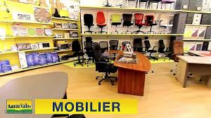 au bureau limoges bureau beautiful mobilier de bureau limoges mobilier de bureau