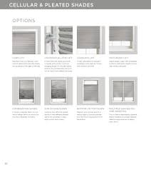 virtual sample book jcpenney home