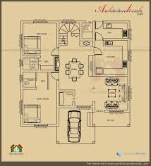 residential house plans in botswana apartments 3 bedroom house plan more bedroom d floor plans hou