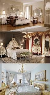 Gothic Victorian Bedding Best 25 Victorian Bedroom Decor Ideas On Pinterest Victorian