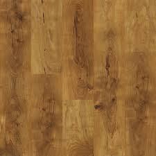 Resista Laminate Flooring Malagasy By Floorcraft From Flooring America Family Gathering