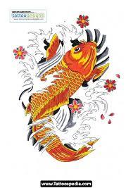 koi fish sleeve designs 03 jpg http tattoospedia com