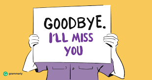 thanksgiving messages to colleagues the 25 best farewell message to colleague ideas on pinterest