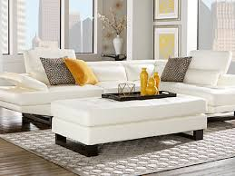 Living Room Furniture Made Usa 26 Living Room Furniture Usa Global Furniture Usa Living Room