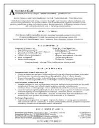 sample functional resume template 32 best resume example images on pinterest career choices