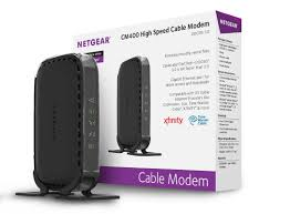 Time Warner Cable San Antonio Texas Phone Number Grande Communications Approved Modems Routers Approved Modems