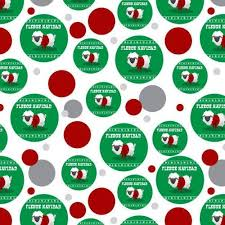 cheap christmas wrapping paper top 15 best christmas wrapping paper the ultimate list