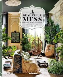 new home interior design books design books to inspire springtime renewal indoors and out read