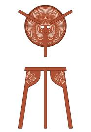 Wood Furniture Design