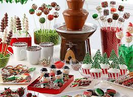 christmas candy buffet ideas christmas party ideas christmas decoration ideas party city