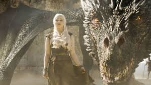 game of thrones season 6 episode 9 full daenerys dragons fight