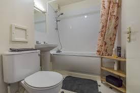 louer une chambre a londres une chambre à louer à londres chez se1 3qz 192654 roomlala